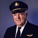 Albert J. Mundo