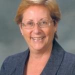 Barbara J. Jagla