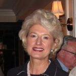 Georgia E. Pappas