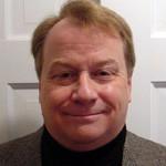 Lawrence E. McGlynn