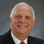 Joseph J. Dini